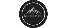 Queener Law - Serving Colorado