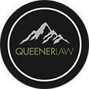Queener Law - Denver