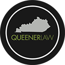 Queener Law - Kentucky