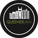 Queener Law - Tennessee