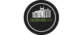 Queener Law - Serving Tennesee
